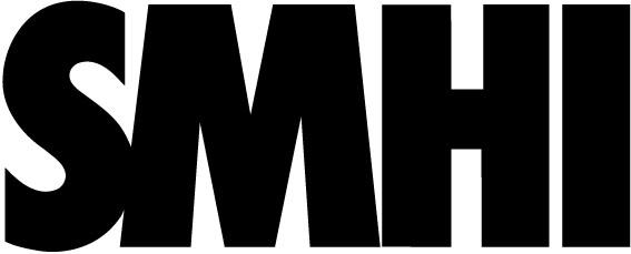 smhi_logo_svart