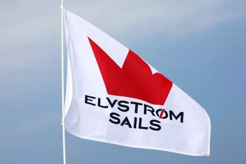 elvstromflag-480×320