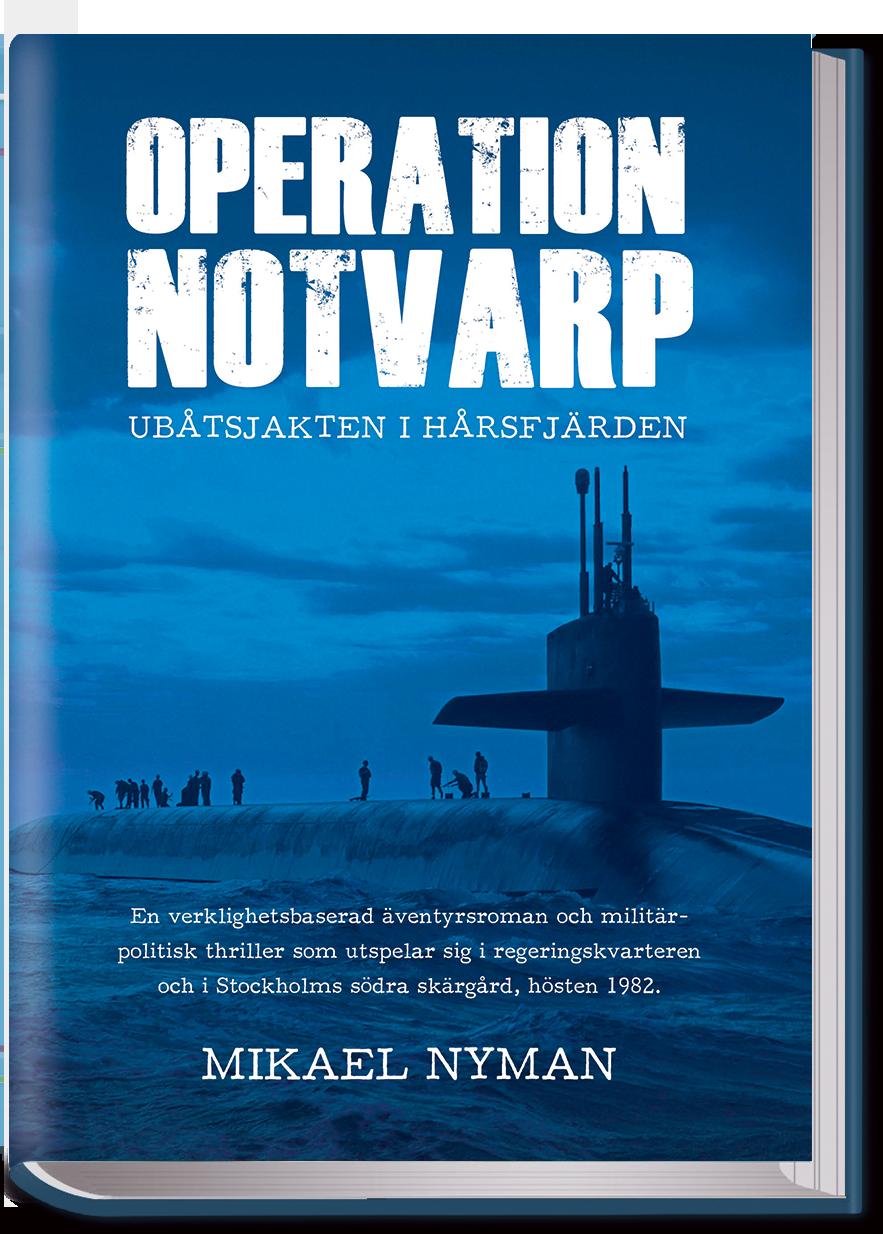 operation-notvarp-FRAMSIDA-3D (002)